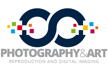 Photography and Art Solutions